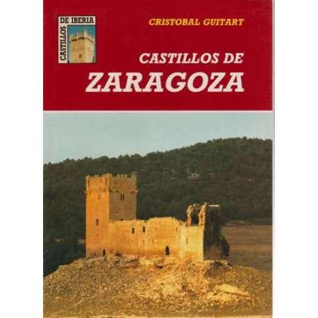 Castillos de Zaragoza