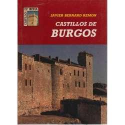 Castillos de Burgos