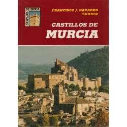 Castillos de Murcia