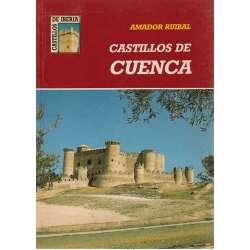 Castillos de Cuenca