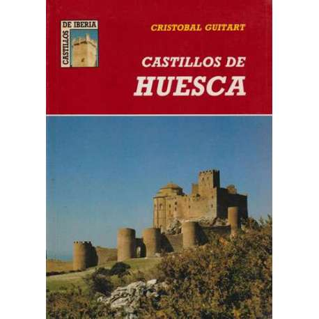 Castillos de Huesca