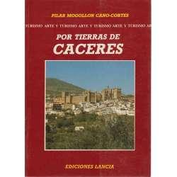 Por tierras de Cáceres
