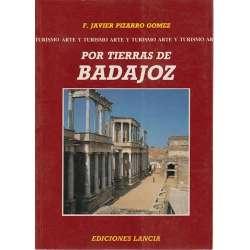 Por tierras de Badajoz