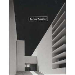 Carlos Ferrater. Joan Guibernau 1980-2000