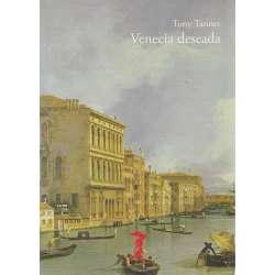 Venecia deseada
