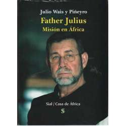 Father Julius, misión en África