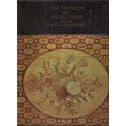 Arte Francesa do século XVIII da colecçao Calouste Gulbenkian