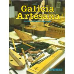 Galicia artesana