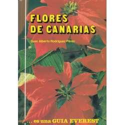 Flores de Canarias