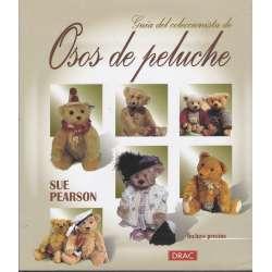 Guía del coleccionista de osos de peluche