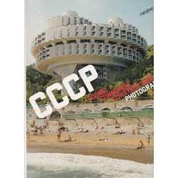 CCCP Comic Communist Constructions Photographed