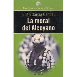 LA MORAL DEL ALCOYANO ( LAS ANÉCDOTAS DE FÚTBOL ).
