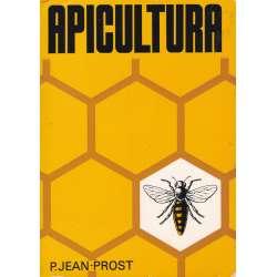 Apicultura. Conocimiento de la abeja. Manejo de la colmena