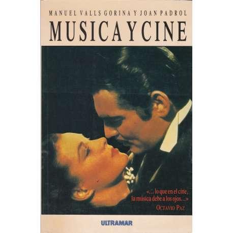 MUSICA Y CINE.