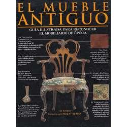 El mueble antiguo