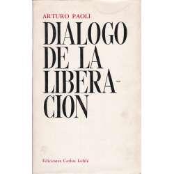 Diálogo de la liberación