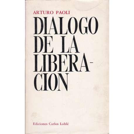 HISTORIA DE LA FILOSOFÍA.