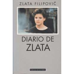 Diario de Zlata