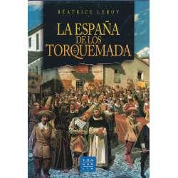 La España de los Torquemada