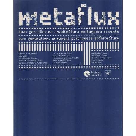 Metaflux