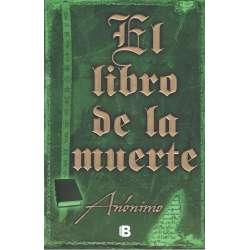 El libro de la muerte
