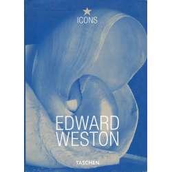 EDWARD WESTON. 1886-1958.