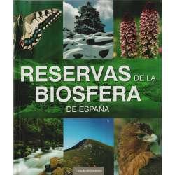 Reservas de la biosfera de España
