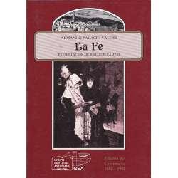 LA FE. Edición del Centenario 1892-1992