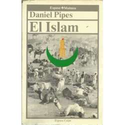 EL ISLAM DE AYER A HOY