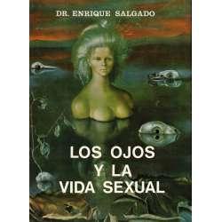 Los ojos y la vida sexual