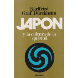 Japón y la cultura de la quietud