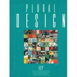 Plural design