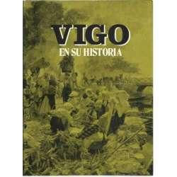 VIGO EN SU HISTORIA