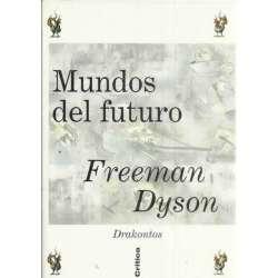 MUNDOS DEL FUTURO