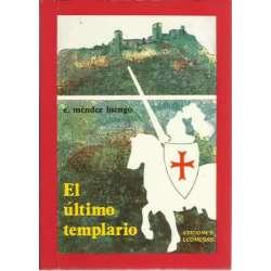 El último Templario