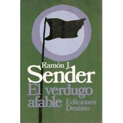 EL VERDUGO AFABLE.