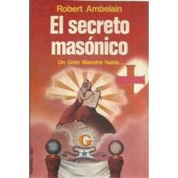 EL SECRETO MASÓNICO