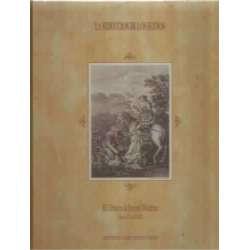 LA SEDUCCIÓN DE LOS SUEÑOS. El libro en la Europa Moderna. Siglo XV al XVIII