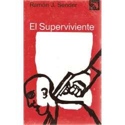 EL SUPERVIVIENTE.
