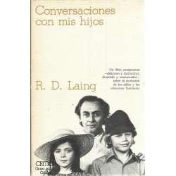 CONVERSACIONES CON MIS HIJOS