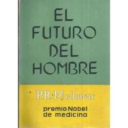 EL FUTURO DEL HOMBRE