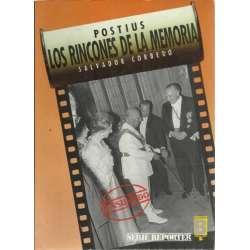 Los rincones de la memoria-Fotografo nacido en Puigcerda. CENSURADO. Publicó su primera fotografía en Diario de Barcelona
