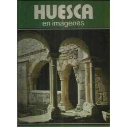 HUESCA EN IMÁGENES