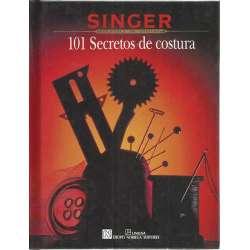 101 SECRETOS DE COSTURA