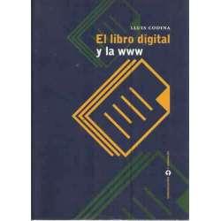EL LIBRO DIGITAL Y LA WWW