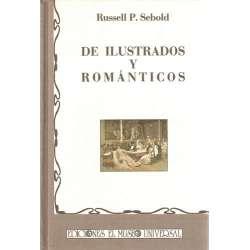 DE ILUSTRADOS Y ROMÁNTICOS