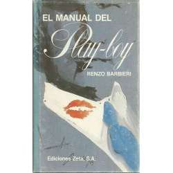 El manual del play-boy
