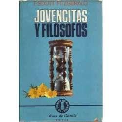 JOVENCITAS Y FILOSOFOS