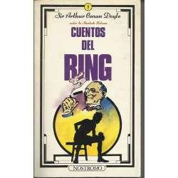 CUENTOS DEL RING