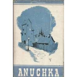 ANUCHKA